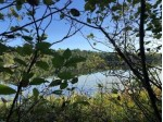 Lindquist Lake Road, Pembine, WI by Hanson Realty, Inc. $45,500
