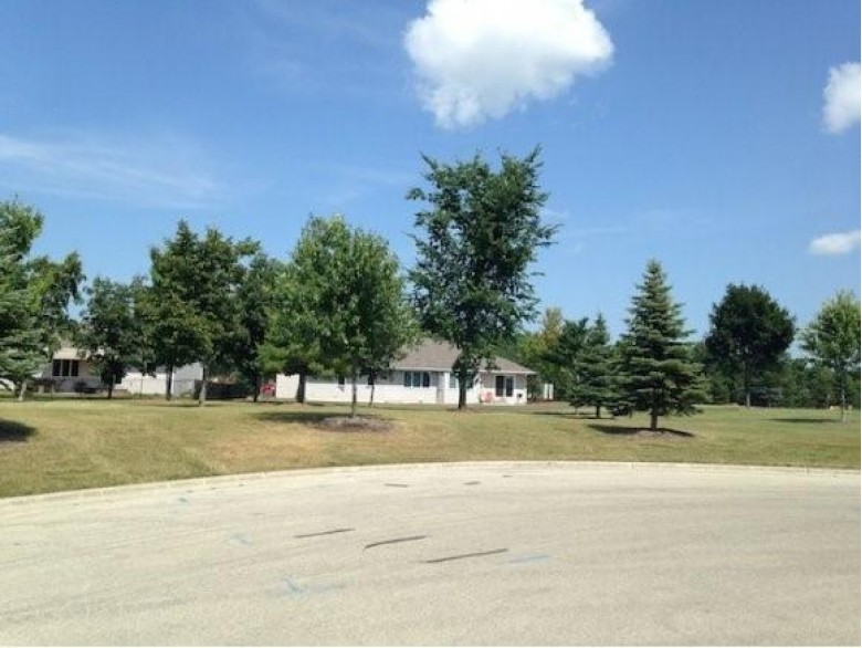 3181 Morningwoods Court, Green Bay, WI by Coldwell Banker Real Estate Group $54,900