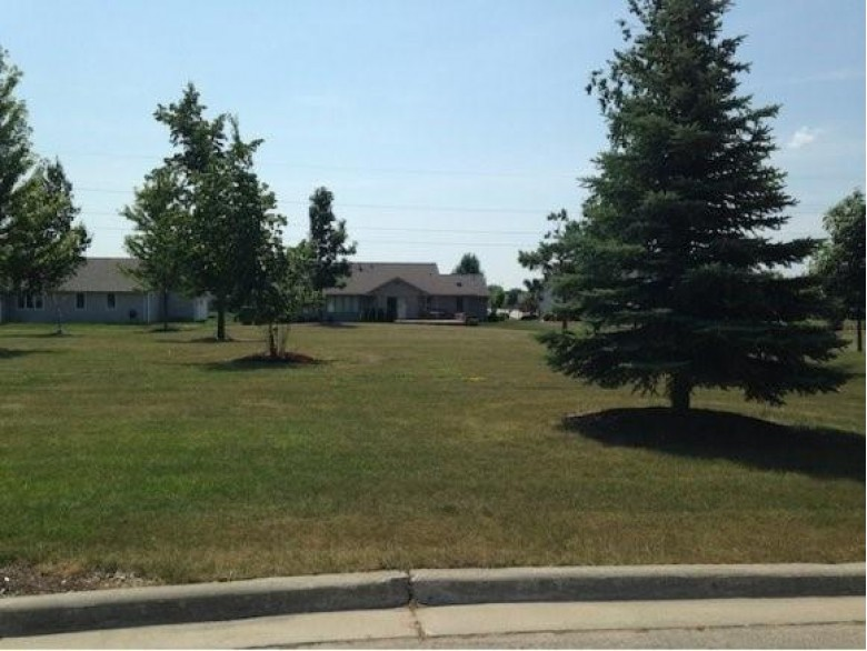 3182 Morningwoods Court, Green Bay, WI by Coldwell Banker Real Estate Group $54,900