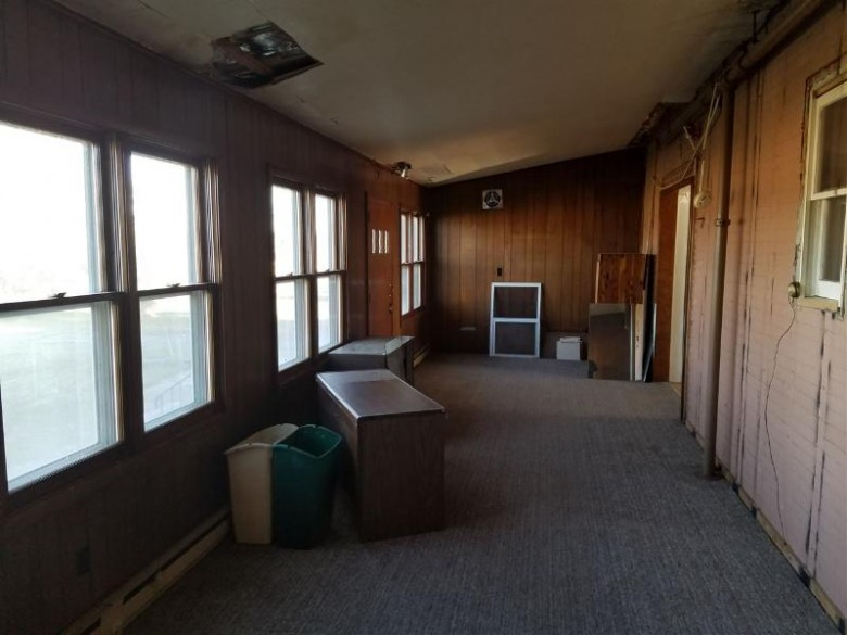 5628 Sturgeon Bay Road, New Franken, WI by Coldwell Banker Real Estate Group $183,500