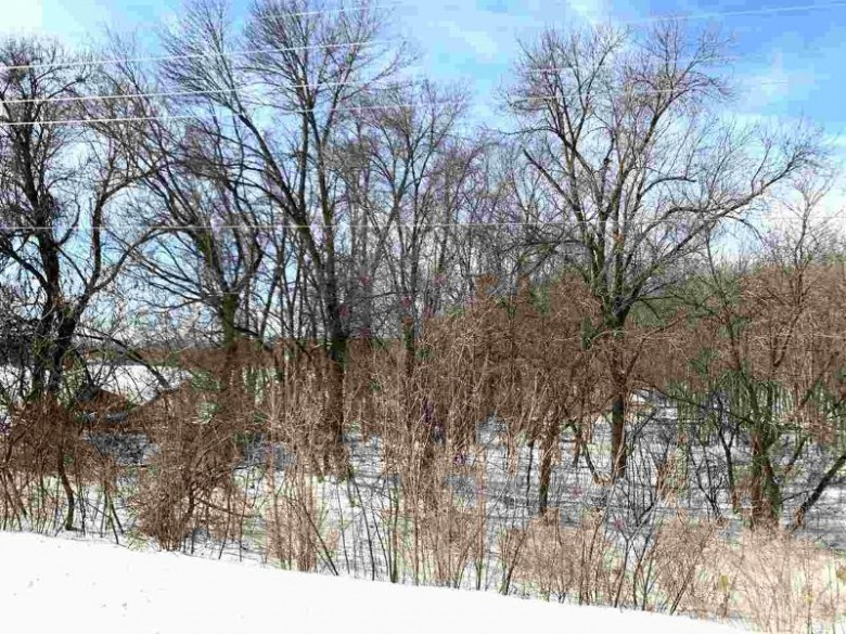 Hwy M, Hortonville, WI by Coldwell Banker Real Estate Group $59,900