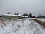 Hwy 21, Redgranite, WI by First Weber Real Estate $29,980