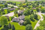 3135 Teardrop Court, Appleton, WI by Coldwell Banker Real Estate Group $599,900