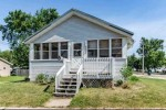 803 W North Water Street, New London, WI by Century 21 Ace Realty $89,900