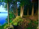 Bay Cliff Drive, Sturgeon Bay, WI by Mark D Olejniczak Realty, Inc. $199,900