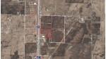 Lot on Poberezny Road, Oshkosh, WI by First Weber Real Estate $1,475,000