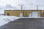 530 Bay Shore Drive, Oshkosh, WI by First Weber Real Estate $0