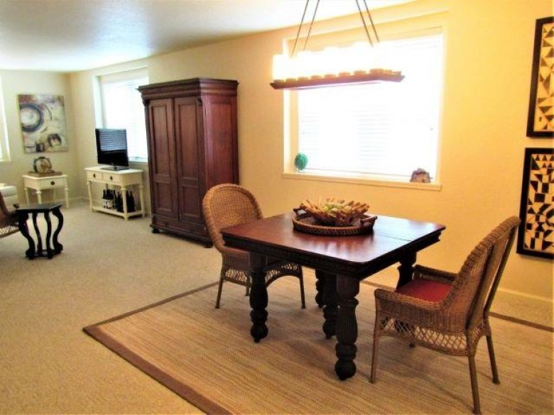 195 N Main Street, Fond Du Lac, WI by First Weber Real Estate $399,000
