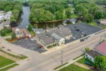 N5547 County Rd 76 Shiocton, WI 54170 by First Weber Real Estate $1,500,000