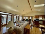 W10224 Hwy C Wautoma, WI 54982 by First Weber Real Estate $289,980