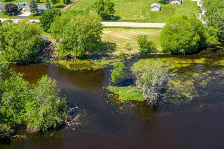 640 E River Drive, Omro, WI by Berkshire Hathaway HS Fox Cities Realty $239,900