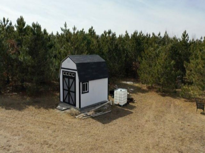 Bighorn Court, Wautoma, WI by Beiser Realty, LLC $299,900