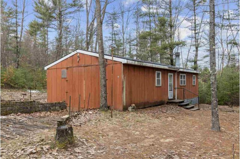 N3286 Chelsea Drive, Wautoma, WI by Century 21 Ace Realty $66,000