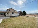 W9176 Scenic Drive Cascade, WI 53011-1114 by RE/MAX Heritage $199,900