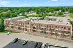 555 Main Avenue 208, De Pere, WI by Shorewest, Realtors $335,000