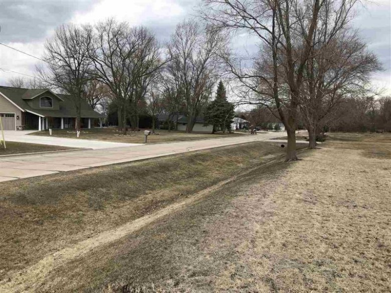 Paramount Drive Chilton, WI 53014 by First Weber Real Estate $45,000