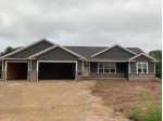 4223 Hayfield Drive Omro, WI 54963 by First Weber Real Estate $337,900
