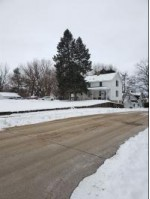 401 S Smalley Street, Shawano, WI by Hometown Real Estate & Auction Co., Inc. $97,500
