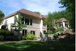 2471 Whistling Swan Court Menasha, WI 54952 by Coldwell Banker Real Estate Group $699,900