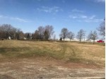 Lot 2 Hwy 44, Oshkosh, WI by First Weber Real Estate $70,000