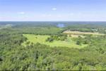 N6698 E Long Lake Road Wild Rose, WI 54984 by Keller Williams Fox Cities $579,900