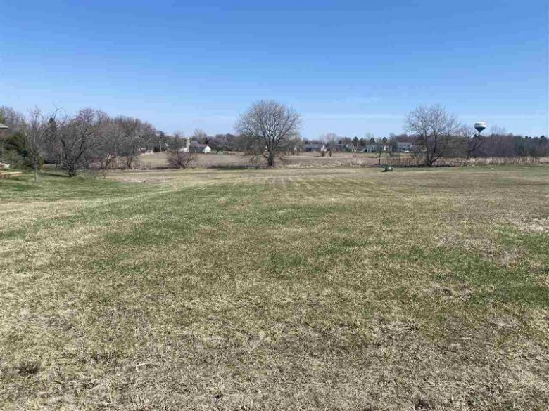 Avoca Court, Oakfield, WI by First Weber Real Estate $70,000