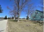 517 & 521 W Main Street Wautoma, WI 54982 by Keller Williams Fox Cities $500,000