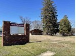 518 W Main Street Wautoma, WI 54982 by Keller Williams Fox Cities $75,000
