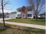 4120 E Appleseed Drive, Appleton, WI by Century 21 Ace Realty $369,900