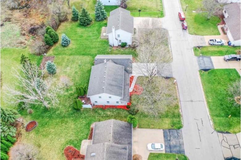 999 Highland Park Road, Neenah, WI by EXP Realty LLC $260,000