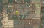 Blackhawk Avenue Redgranite, WI 54970 by Beiser Realty, LLC $59,900