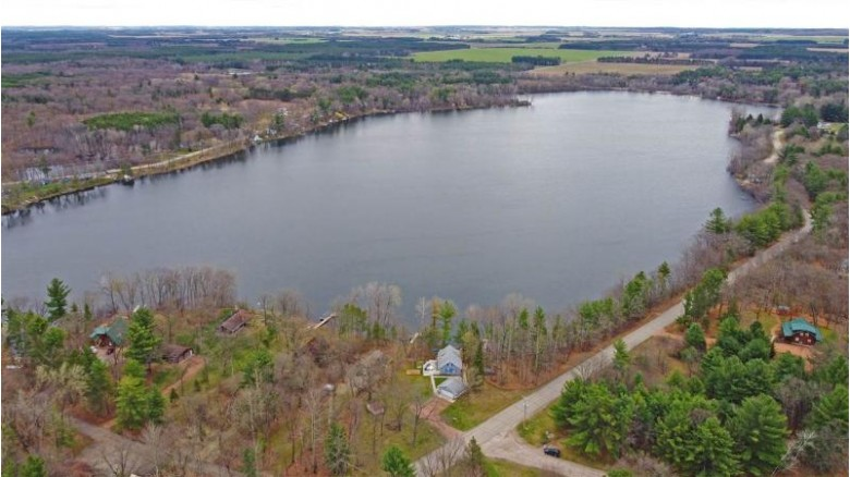 E South Lake Street Hancock, WI 54943 by First Weber Real Estate $58,500