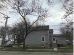 4 S Gould Street, Fond Du Lac, WI by RE/MAX Heritage $143,900
