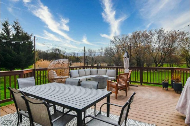 771 Winding Waters Way, De Pere, WI by Berkshire Hathaway HS Fox Cities Realty $490,000