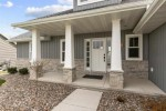 2233 Madelynn Lane Neenah, WI 54956 by Coldwell Banker Real Estate Group $417,900