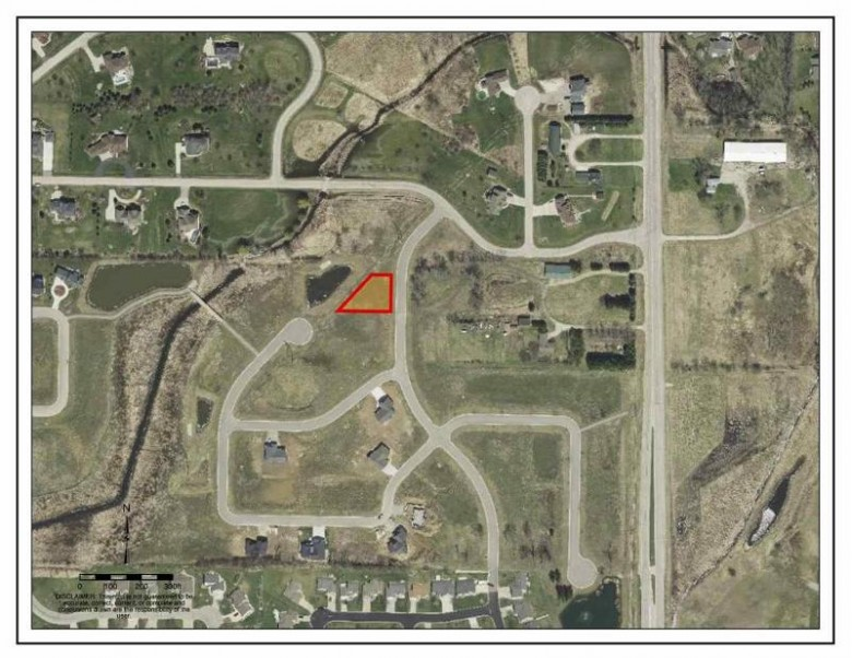 4293 N Crane Drive Appleton, WI 54913-9667 by First Weber Real Estate $56,900