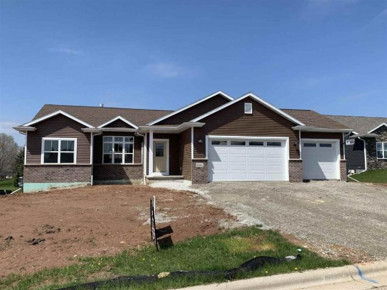 613 W 3rd Street Shawano, WI 54166 by Coldwell Banker Real Estate Group $302,700