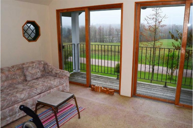 W4754 Portage Street Wild Rose, WI 54984 by Coldwell Banker Real Estate Group $369,900
