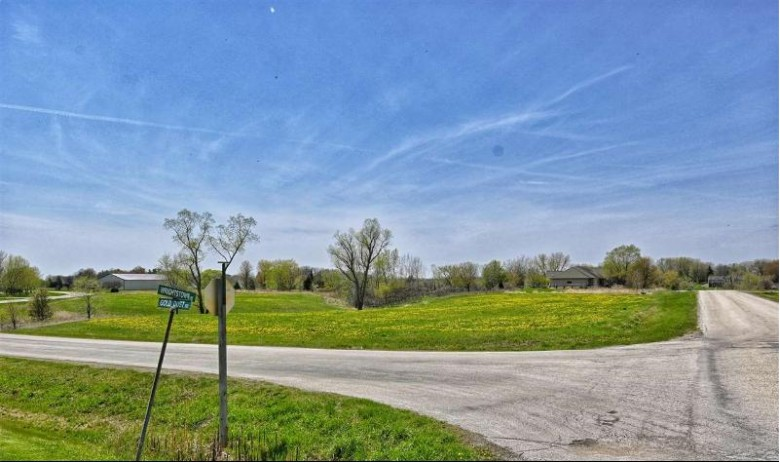 Goldust Drive, Wrightstown, WI by Kos Realty Group $110,000