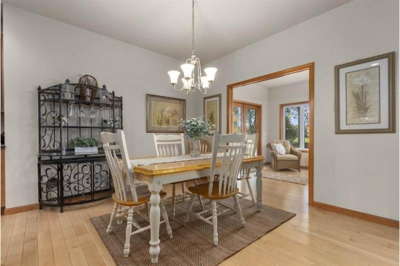 2745 W Commonwealth Court Appleton, WI 54914-5440 by EXP Realty LLC $339,900
