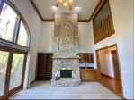 712 Wilderness Court Neenah, WI 54956-4208 by First Weber Real Estate $435,000