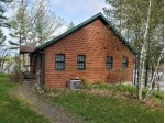 N5909 E Huron Shore Road Plainfield, WI 54966 by First Weber Real Estate $379,000