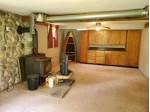N1089 19th Court Neshkoro, WI 54960 by First Weber Real Estate $186,900