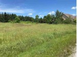 Feather Ridge Drive Appleton, WI 54913 by First Weber Real Estate $59,900