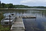 W6708 Porters Lake Road Wautoma, WI 54982 by The Ellickson Agency, Inc. $429,900