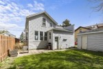 308 Sherry Street, Neenah, WI by Haven Real Estate Co $115,000