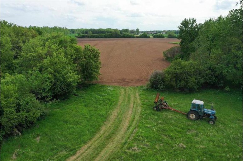 Hwy G Larsen, WI 54947-0000 by First Weber Real Estate $176,900