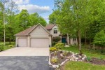 773 Terra Cotta Drive Neenah, WI 54956 by Century 21 Ace Realty $439,900