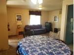 N9661 Parkway Road Crivitz, WI 54114 by Keller Williams Green Bay $449,900