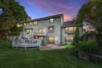 830 Millbrook Drive, Neenah, WI by Keller Williams Fox Cities $530,000
